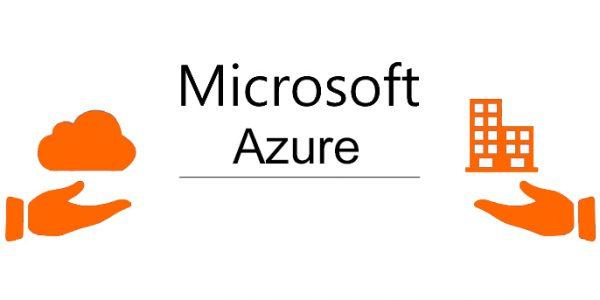 Microsoft-Azure-Nueva-Amarilla