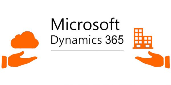 Microsoft-Dynamics-365-Nueva-Amarilla