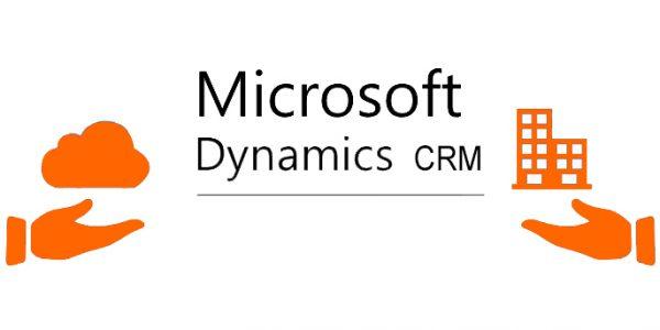 Microsoft-Dynamics-CRM-Nueva-Amarilla
