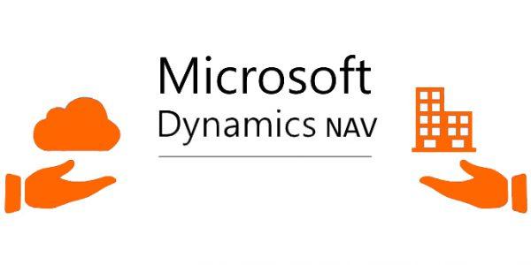 Microsoft-Dynamics-NAV-Nueva-Amarilla