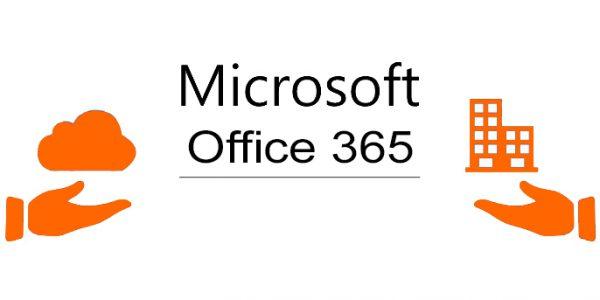 Microsoft-Office -365Nueva-Amarilla