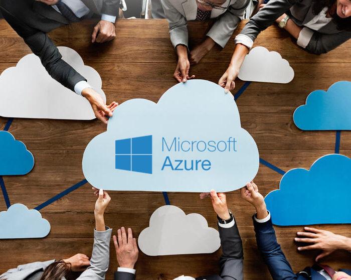 Microsoft-cloud-computing-compare